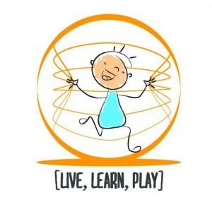 live and learn logo con cartoon 300x300 - Live & Learn - Empresa de Servicios de Psicología Aplicada