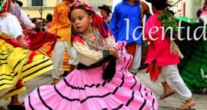 Los Xincas en Guatemala