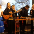 Video Musical – Grupo en Rusia cantando la canción, El Grito