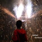 La Quema del Torito foto por Gabriel Castroconde 150x150 - La Tradición de la Quema del Torito