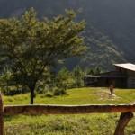 Comunidad de Rio Negro Alta Verapaz 150x150 - Guía Turística - Río Negro (río Chixoy), Alta Verapaz