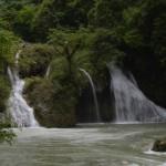 Guías especializados pueden llevarte a recorrer el final de los manantiales 150x150 - Guía Turística - Semúc Champey, Alta Verapaz