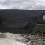 Hidroelectrica de Chixoy en Alta Verapaz Guatemala 150x150 - Guía Turística - Río Negro (río Chixoy), Alta Verapaz