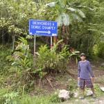 Ingreso a Semuc Champey 150x150 - Guía Turística - Semúc Champey, Alta Verapaz