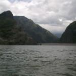 Lago Artificial Hidroelectrica de Chixoy 150x150 - Guía Turística - Río Negro (río Chixoy), Alta Verapaz