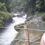 Lugar conocido como el Sumidero debes tener mucha precaución en este lugar 150x150 - Guía Turística - Semúc Champey, Alta Verapaz