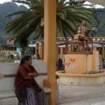 Parque de Tactic Alta Verapaz 150x150 - Guía Turística - Río Negro (río Chixoy), Alta Verapaz