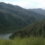Rio Chixoy o Rio Negro en Alta Verapaz 150x150 - Guía Turística - Río Negro (río Chixoy), Alta Verapaz