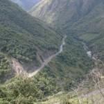 Ruta hacia Hidroelectrica de Chixoy 150x150 - Guía Turística - Río Negro (río Chixoy), Alta Verapaz