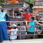 Vehículos 4x4 150x150 - Guía Turística - Semúc Champey, Alta Verapaz