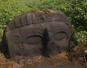 c e1381792498378 286x225 - Guía Turística – Bilbao, sitio arqueológico maya