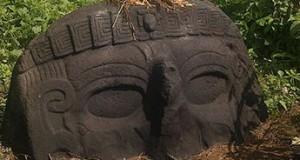 Guía Turística – Bilbao, sitio arqueológico maya