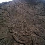 i 150x150 - Guía Turística – Bilbao, sitio arqueológico maya