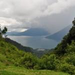 113 150x150 - Guía turística – Cerro Chuiraxamoló, parque ecológico
