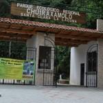 123 150x150 - Guía turística – Cerro Chuiraxamoló, parque ecológico