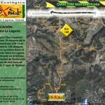 132 150x150 - Guía turística – Cerro Chuiraxamoló, parque ecológico