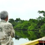 Guía Turística – Aguateca, Petén