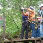 213 150x150 - Guía turística – Cerro Chuiraxamoló, parque ecológico