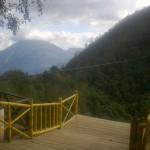 38 150x150 - Guía turística – Cerro Chuiraxamoló, parque ecológico