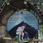 73 150x150 - Guía turística – Cerro Chuiraxamoló, parque ecológico