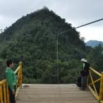 84 150x150 - Guía turística – Cerro Chuiraxamoló, parque ecológico