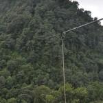 911 150x150 - Guía turística – Cerro Chuiraxamoló, parque ecológico