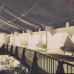 Construcción Teatro Nacional Interiores 150x150 - La construcción del Teatro Nacional