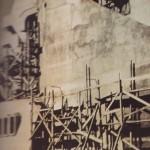 Construcción Teatro Nacional Primera Etapa 150x150 - La construcción del Teatro Nacional