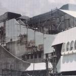 Construcción Teatro Nacional Tercera Etapa 150x150 - La construcción del Teatro Nacional
