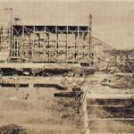 Construcción del Teatro Nacional 150x150 - La construcción del Teatro Nacional