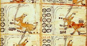 La Historia del Popol Vuh