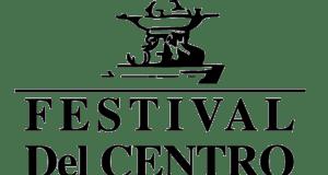 XVI Festival del Centro Histórico 2013