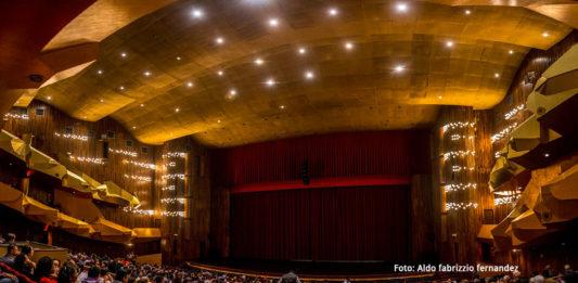 La-construccion-del-Teatro-Nacional-mundochapin-guatemala