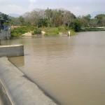 030420112381 150x150 - Guía Turística - El Puente Los Esclavos en Santa Rosa
