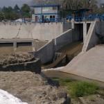 03042011250 150x150 - Guía Turística - El Puente Los Esclavos en Santa Rosa