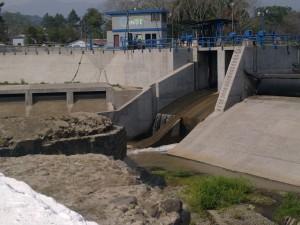 03042011250 300x225 - Guía Turística - El Puente Los Esclavos en Santa Rosa