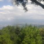 04092012791 150x150 - Guía turística – Cerro Alux