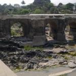 1 150x150 - Guía Turística - El Puente Los Esclavos en Santa Rosa