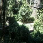 20 150x150 - Guía turística – Cerro Alux