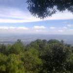 251120121387 150x150 - Guía turística – Cerro Alux