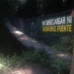 4 150x150 - Guía turística – Cerro Alux