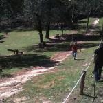 8 150x150 - Guía turística – Cerro Alux