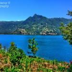 Guía Turística – El Mirador del Cerro Rupalaj K'istalin (Cerro del Rostro Maya)