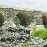 esc3 150x150 - Guía Turística - El Puente Los Esclavos en Santa Rosa