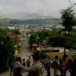 san cristobal 13 150x150 - Guía Turística - San Cristóbal Verapaz