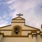 san cristobal 14 150x150 - Guía Turística - San Cristóbal Verapaz