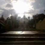 san cristobal 3 150x150 - Guía Turística - San Cristóbal Verapaz