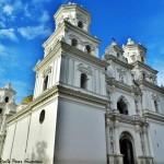 Basílica de Esquipulas Chiquimula foto por David Perez 150x150 - Galería - Fotos de Guatemala por David Pérez
