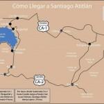 Como llegar a Santiago Atitlan11 150x150 - Guía Turística - Tradiciones de los Ancestros en Santiago Atitlán