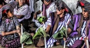 Guía Turística – Tradiciones de los Ancestros en Santiago Atitlán